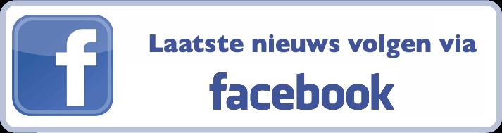 facebook nieuwsberichten